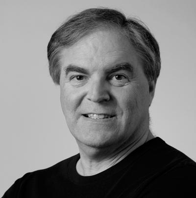 Michael J. Cannata